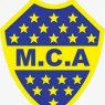 M.C.A