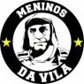 MENINOS DA VILA