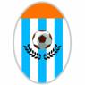 M.F.P.M FC