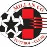 MILLAN CG