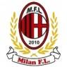 Milan FL
