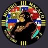 Morro do Macaco F. C.
