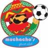 Muchacho's Sport Club