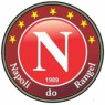 Napoli do Rangel