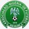 NIGÉRIA FC