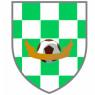 NNANDO FC