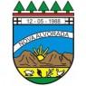 NOVA ALVORADA