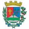 NOVA BASSANO