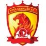 NOVA GERACAO FC