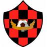Nutella De Brinkedo FC