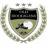 OLD Hooligans