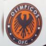 OLIMPIKOS