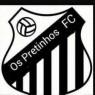 OS PRETINHOS FC