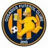 Ousados FC