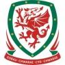 País de Gales 🇪🇺