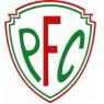 PALMEIRA FC SUB 09