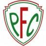 Palmeira FC sub 11 Futsal