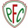 Palmeira FC Sub 17 Futsal