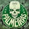 PALMEIRAS CASTELO FC