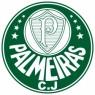 Palmeiras AL