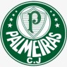 Palmeiras CJ