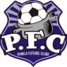 Panela FC