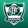 PARAISO JACAREI