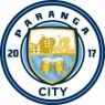 PARANGA CITY