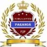 PARANOÁ - SEDE