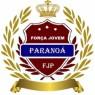 (D) PARANOÁ