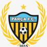 PARÇA FC