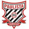 Paulista de Jundiaí