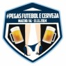 Pegas FC