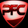 PENEIRA FUTEBOL CLUBE