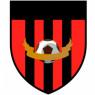 Pereirão Sport Club