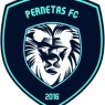 Pernetas F.C.
