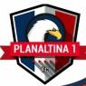 (A) PLANALTINA I