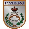 P.M.E.R.J.