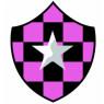 Poka Sombra FC