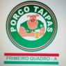 PORCO TAIPAS - A
