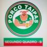 PORCO TAIPAS - B