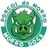 PORCOS DO MORRO