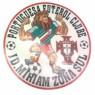 PORTUGUESA F.C.