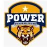 Power FC