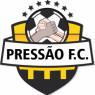 PRESSÃO FC