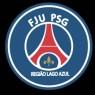 (E) PSG FJU