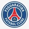 PSGUARATIBA FC