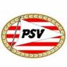 PSV DO VALE