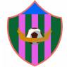 Quero Coxinha FC