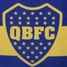 QUIMBAYA BRASIL F.C.
